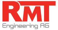 RMT Engineering AG